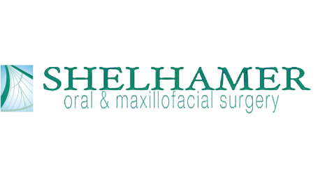 Shelhammer Oral & Maxillofacial Surgery