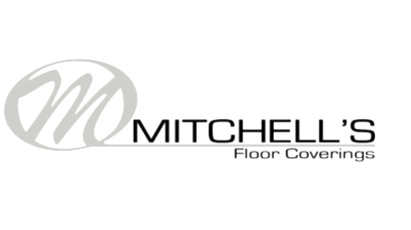Mitchell's Floor Coverings
