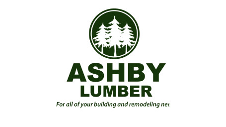 Ashby Lumber