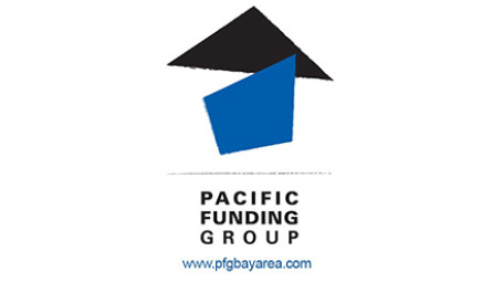 Pacific Funding Group