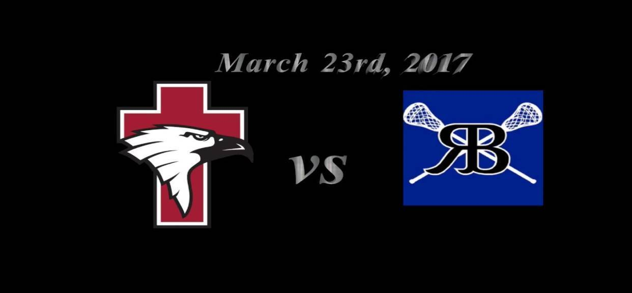 SFC vs RB Game Highlights (13-5) Final - Eagles Win