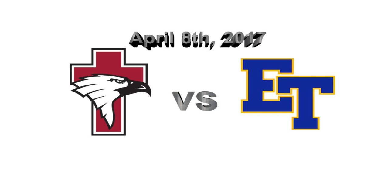 SFC vs El Toro Game Highlights (10-6) Final - Eagle Win