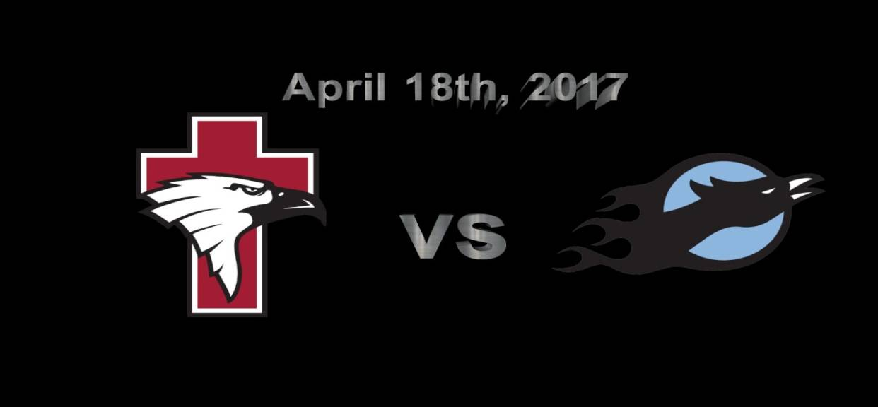 SFC vs Pacific Ridge Highlights (7-6) Final - Eagles Win