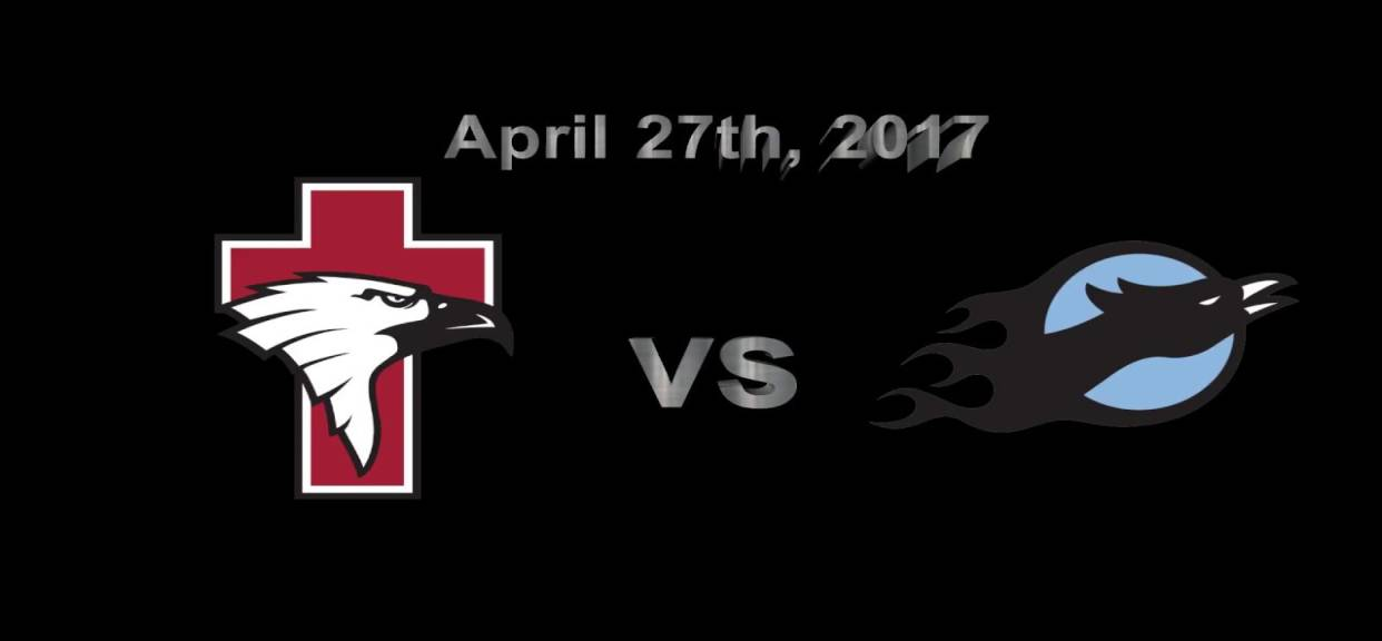 SFC vs Pacific Ridge Highlights (15-5) Final - Eagles Win