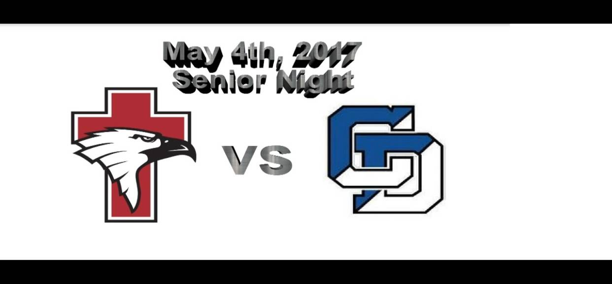 SFC vs La Jolla Country Day Highlights (12-4) Final - Eagles Win