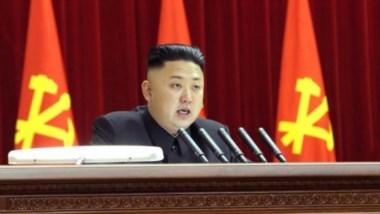 Inédita resolución de un líder poderoso, incómodo y ¿peligroso? para Occidente