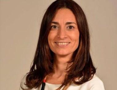 Carla Pitiot espera que ganen Das Neves y Massa