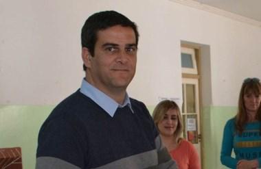 Tras quedar muy cerca en 2011, Aranibar finalmente pudo destronar a Restucha y conducirá Gaiman.