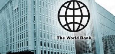 Un banco con menos optimismo sobre el Este de mundo.