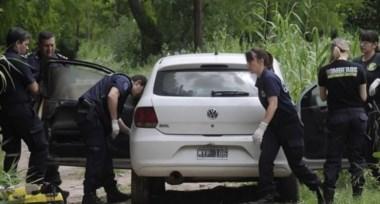 El abogado asesinado en Melchor Romero fue apuñalado en tórax, cabeza y cuello. Fue atado con una corbata.