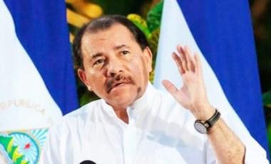 ¿Andará Nicaragua su camino a la gloria?