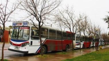 La cuestión referida al subsidio del transporte fue objeto de un encuentro en el Concejo Deliberante.