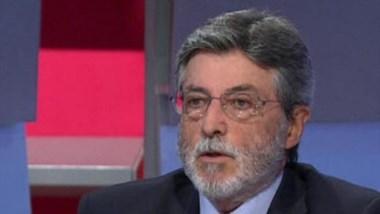 Alberto Abad, modelo 2015, evaluó el efecto de la medida.