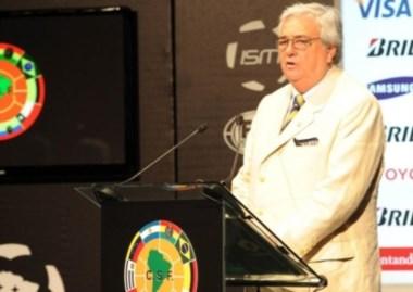 Meiszner se entregó en los tribunales de Quilmes y solicitó prisión domiciliaria.