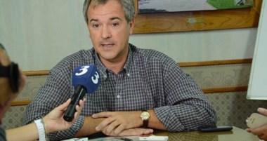 Fabián Gómez Lozano.