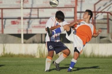 La CAI le anotó 7 a Moreno y ayer 7 a Germinal. Lleva 19 goles a favor y solo 3 en contra.