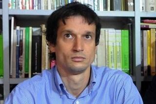 El íntimo colaborador de Nisman sigue en el foco de la investigación.