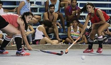 Se jugó un torneo de Pista en Playa Unión y ahora habrá uno en Madryn.