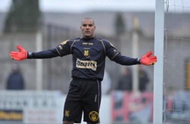 Pereyra, con una experiencia que incluye el ascenso con Deportivo Madryn,  tendrá la cinta de capitán.