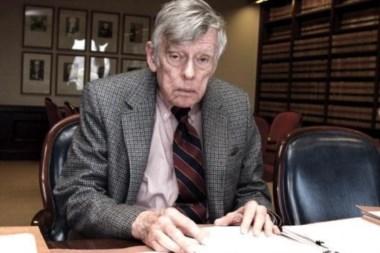 El juez Griesa canceló una reunión pautada con Citibank, tras convocarla de urgencia.