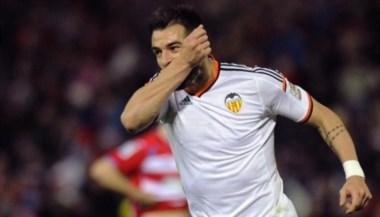 Pasó atrás de Valencia en la lucha por el tercer puesto que clasifica directo a la Champions.