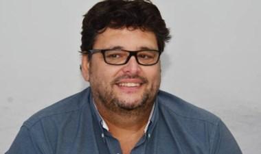 Tránsito. El juez Marcelo Gélvez advirtió sobre la falta de conciencia.