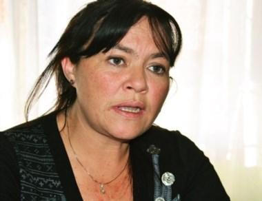 Vanesa García, mamá de  Jenny, le confirmó a Jornada el episodio.