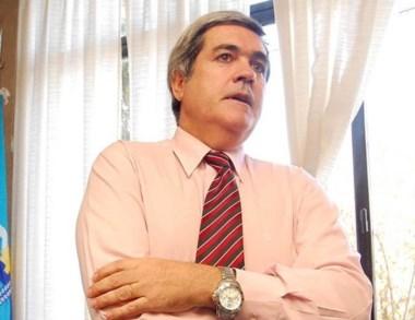 El jefe de fiscales de Chubut dio una señal en favor de la prestataria.