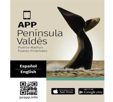 La App ya está disponible en los Play Store, de forma gratuita.