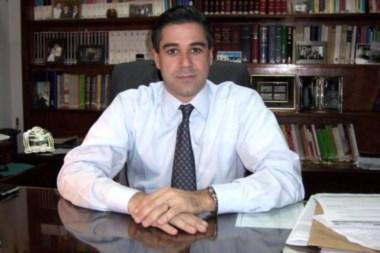 Para muchos conocedores del Poder Judicial Rafecas es el más respetable de los jueces del fuero ferderal, pero...