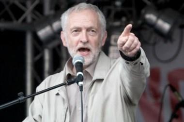 ¿La gran Randazzo? El líder laborista quiere recuperar los trenes.