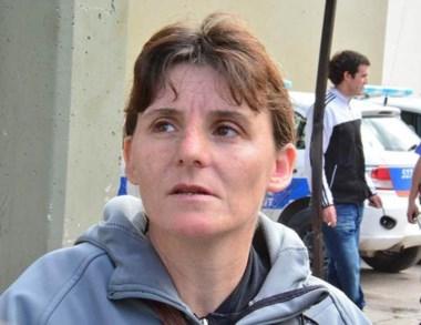 Mariela Cabarcos, madre de Nicolás, habló sobre  su recuperación.