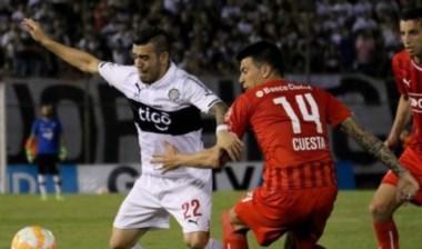 El Rojo de Pellegrino cumplió su objetivo: empate sin goles y clasificación asegurada.