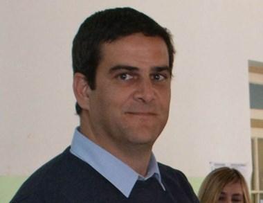 García Aranibar dijo que la comuna debe cubrir sus propios gastos.