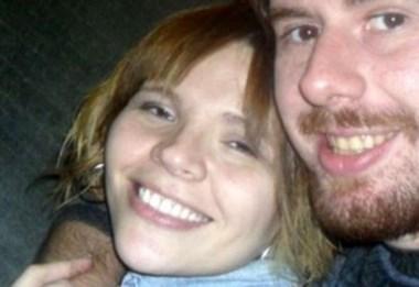 La mujer habría matado a Lidia Franchini, de 76 años.