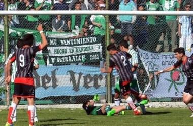 El Globo y el Verde capitalino acusaron el desgaste económico de la temporada pasada.