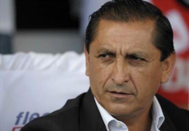 Ramón Díaz es flamante técnico del Club Al-Hilal de Arabia Saudita.