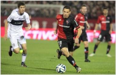 Desde las 16.15, en el estadio Marcelo Bielsa. El cotejo será dirigido por Jorge Baliño.