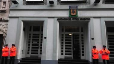 Los dirigentes de la B Metropolitana se sumaron a los de la B Nacional en el pedido formal de elecciones en la AFA antes de 2017.
