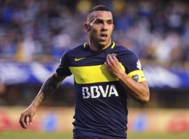 Boca, con Tévez, quiere seguir de buena racha en La Bombonera.