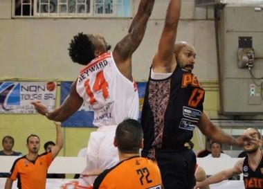 El debut no pudo ser con victoria para el Globo. (Foto: Prensa Petrolero).