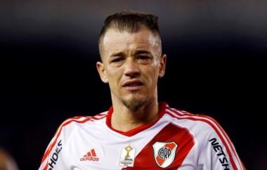 Los dos creadores de fútbol en River, D'Alessandro y Fernández no jugarán con Unión.