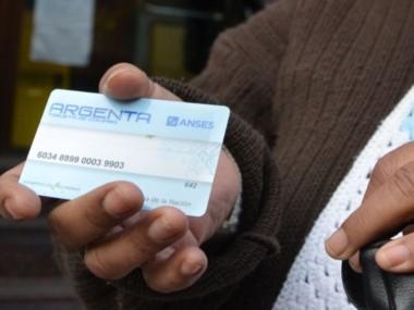 El jubilado o pensionado que desee solicitar un préstamo debe acercarse a cualquier oficina de la Anses.