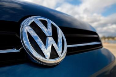 En la Argentina, Volkswagen cuenta con 6.000 trabajadores en las dos plantas industriales en General Pacheco (Buenos Aires) y en Córdoba.