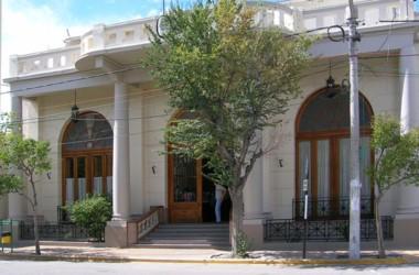 La Municipalidad de Trelew no tendrá actividad durante jueves y viernes