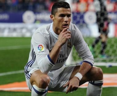 Cristiano Ronaldo jugará en su tierra: el Real visita a Sporting en Lisboa.