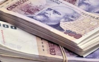 En la operatoria, que fue realizada por el banco de inversión Puente, la provincia patagónica refinanció un vencimiento de una letra en pesos por 539 millones.