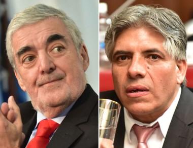 Sugerencia. Das Neves y su reflexión sobre el exceso del legislador.
