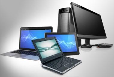 La velocidad de un procesador puede ser optimizado de varios modos.