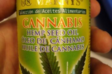 Ya que en el país no hay laboratorios que produzcan derivados de marihuana, los medicamentos se importarán desde otros países.
